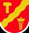 Kunnallisvero Tampere