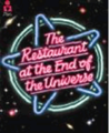 The restaurant at the end of the universe.png