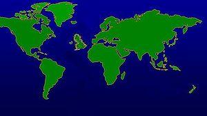 Maailmankartta Hikipedia