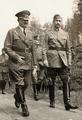 Hitler Mannerheim.png