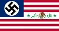 0000kmUnited Statesian Flag.png