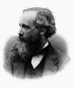 300px-James Clerk Maxwell.png