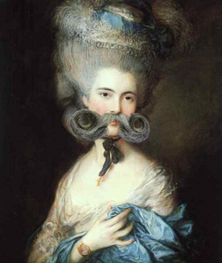 Lady-stache.png