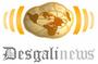 Desgalinews logo.png