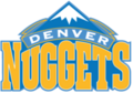 Denver Nuggets logo.png