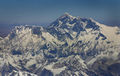 800px-Mt Everest Aerial.jpg
