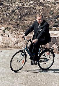 Ahtisaari.jpg