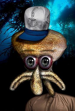Squidward Tentacles Uncyclopedia The Content Free
