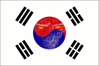 Korean starcraft flag small.png