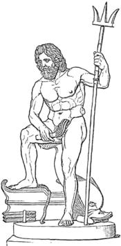Poseidon 1888.png