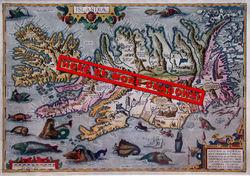 Icelandmap.jpg
