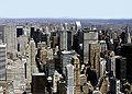 800px-Panorama clip3.jpg