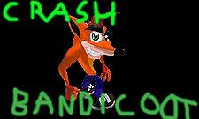 Crash Bandicoot 5.jpg