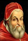 Pope Sixtus V.PNG