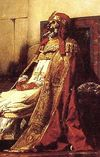 Formosus Cadaver Synod.jpg