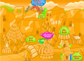 Jelly World - Royal Jelly.png