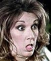 Celine Dion27.jpg