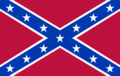 275px-Confederate Navy Jack svg.png