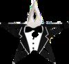Butlerstar.png