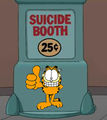 Suicide-booth-.jpg