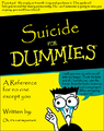 Suicide for Dummies.png