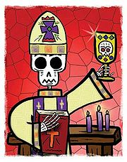 Skeleton Pope.jpg