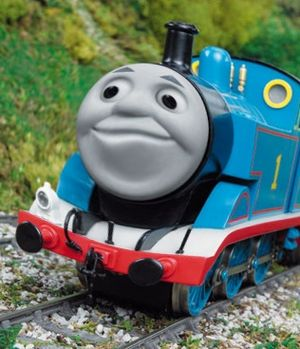 Image Result For Thomas And Friends