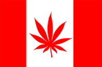 Flag of Canada2.png