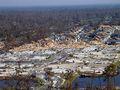 Gulfport-ms-katrina-family housing aerial.jpg