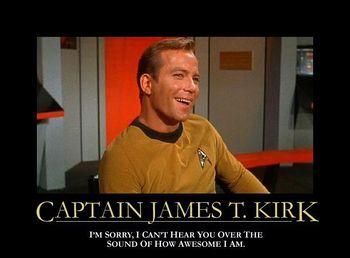 Kirk awesome.jpg