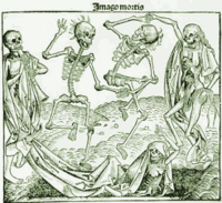 La Dance Macabre- Holbein.png