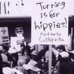 Hippies.PNG