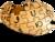 Puzzle Potato Dry Brush-ja.png