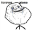 Forever alone face.png