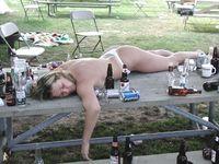 Fat naked drunk bitch.jpg