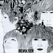 Revolter.JPG