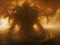Cthulhu monster.jpg