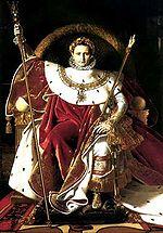 Napoleon emperador.jpg