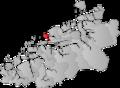 Aukra localization.png