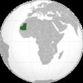 Location Mauritania.png