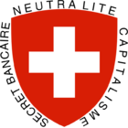 Coat of Arms of Switzerland.png