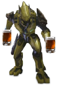 Elite with beer.png