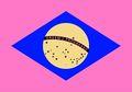 Bandeira de Brasil bizarra.jpg