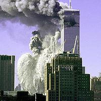 Bush doktrinen i fritt fall1 large.jpg