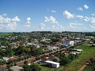 Santa Bárbara do Sul Rio Grande do Sul fonte: images.uncyc.org