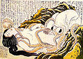 Dream of the fishermans wife hokusai.jpg