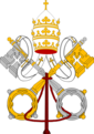 Emblem of the Papacy.png