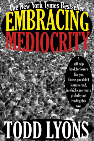 Embracing Mediocrity-front.png