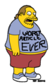 222px-The Simpsons-Jeff Albertson.png