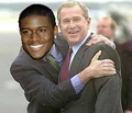 Reggie bush and george.png